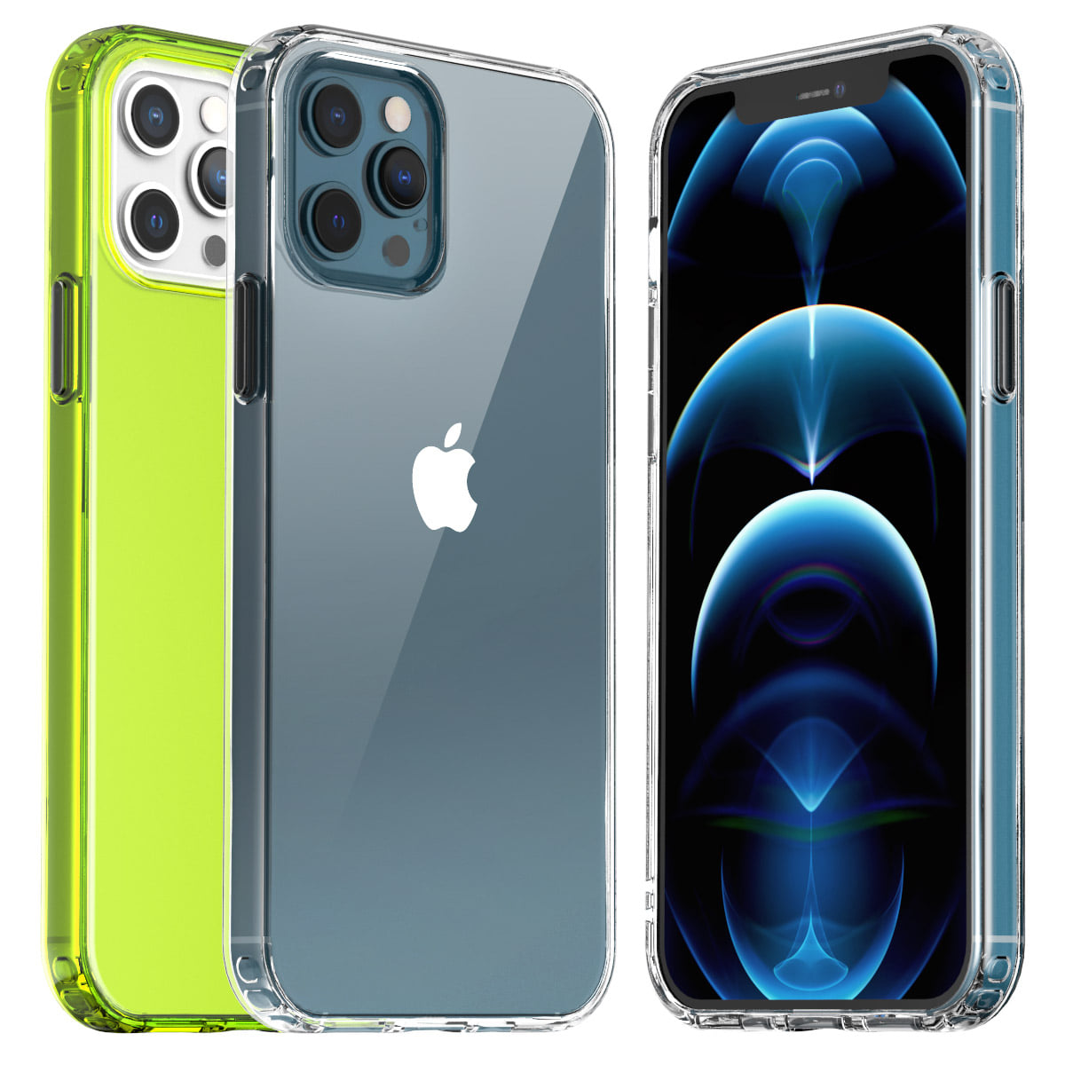 [iPhone 12 MINI] DUPLE
