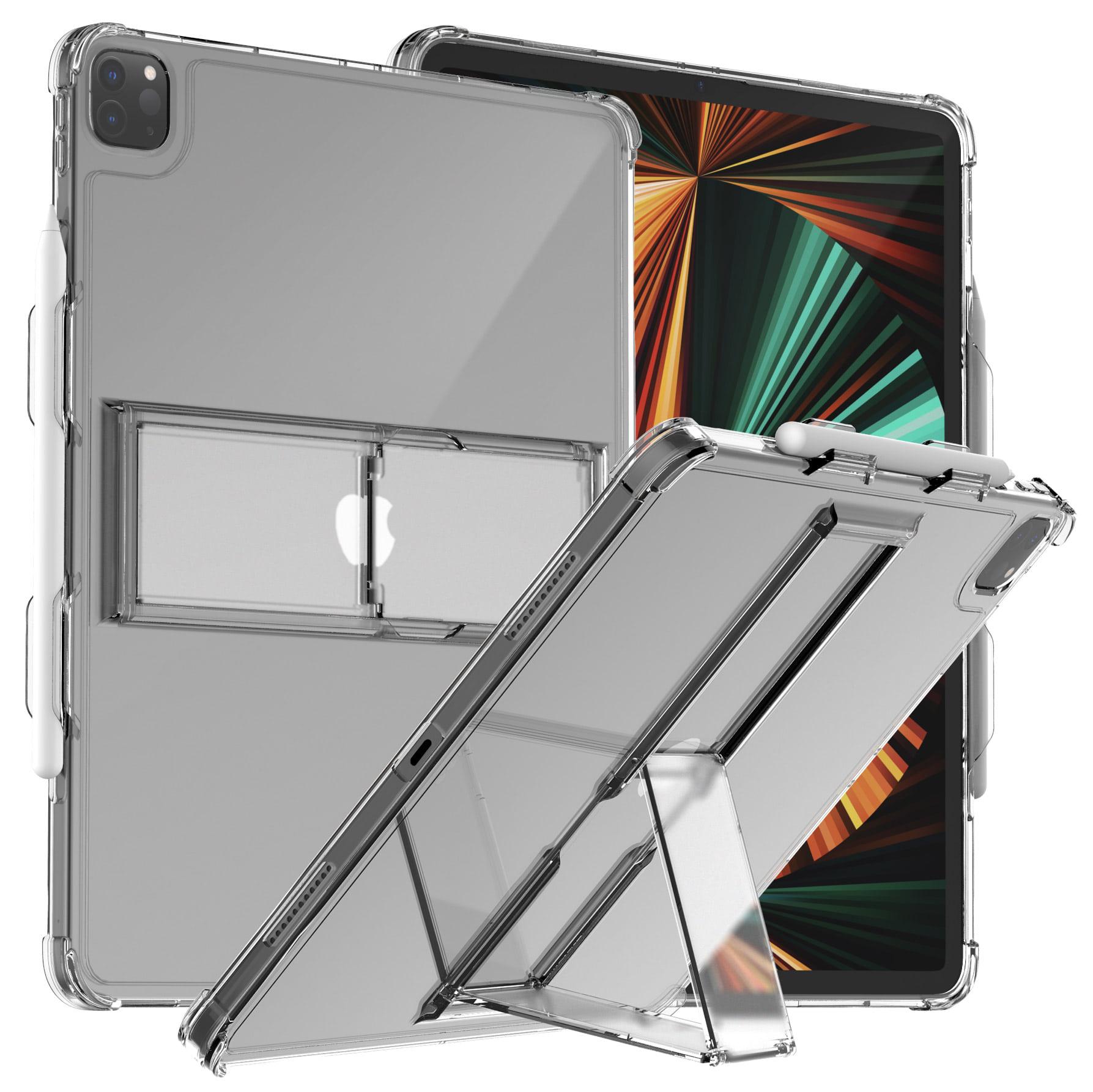 "[2021 iPad Pro 12.9"" & 11""] FLEXIELD SP"