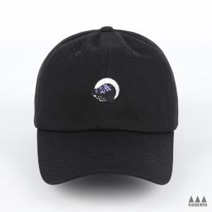 V BALL CAP