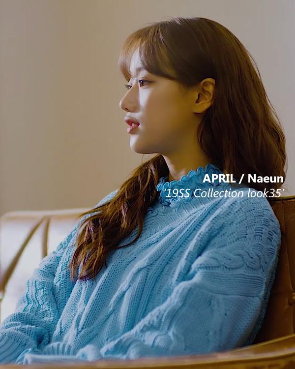 April-Naeun(2)