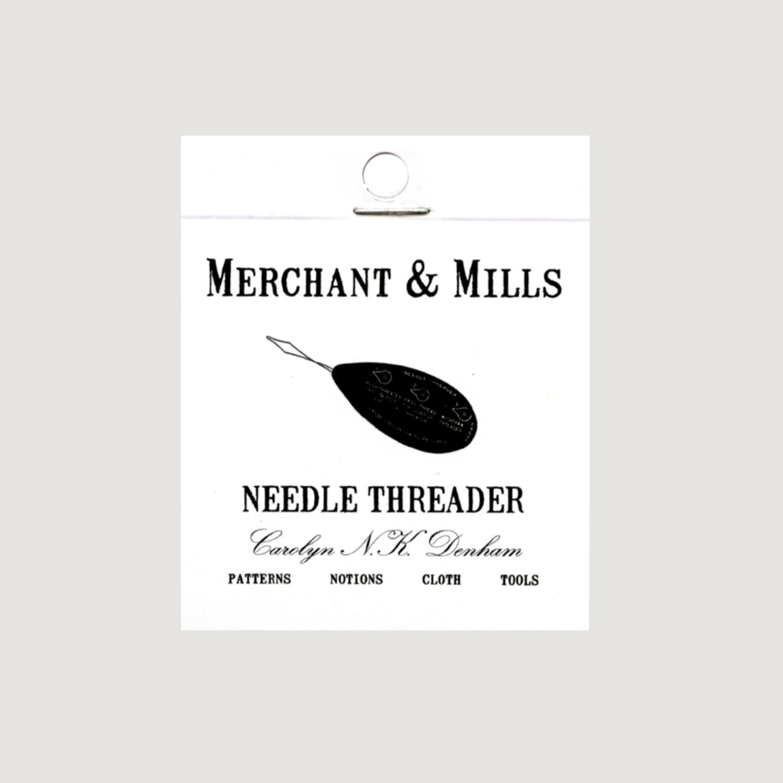 KBP FabricsNeedle Threader