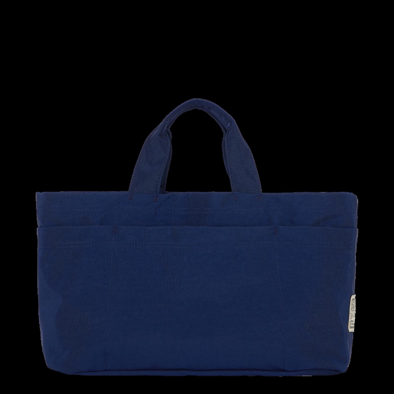 Medium Easy Blue Ground Bag