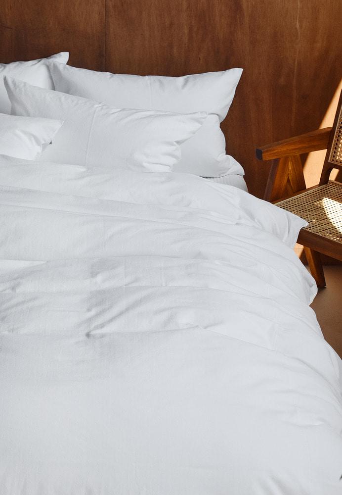 Bedding Set KBP Excellent