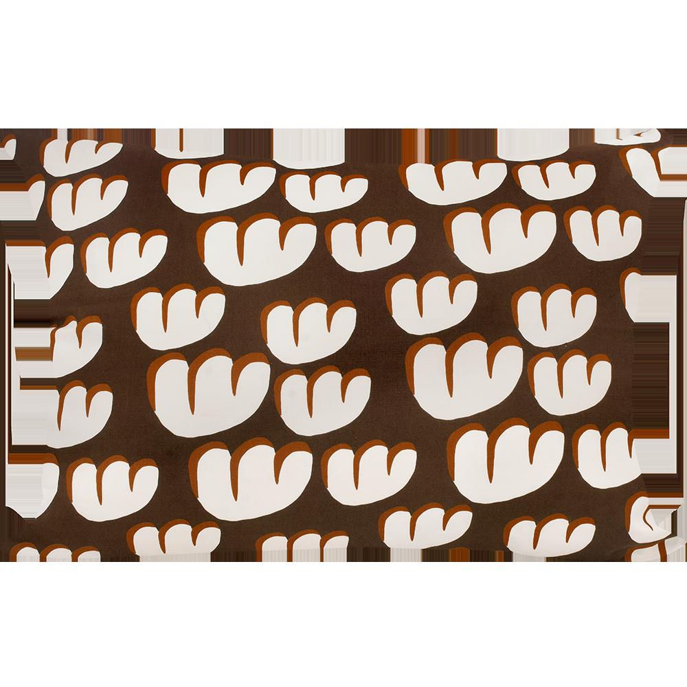 Bread Pillowcase By Jessica Nielsen