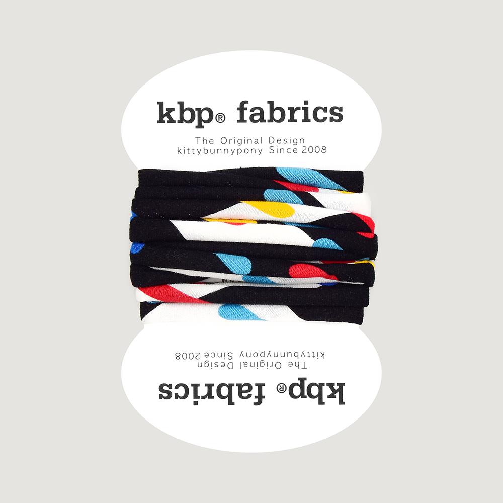 KBP Fabrics Embo String