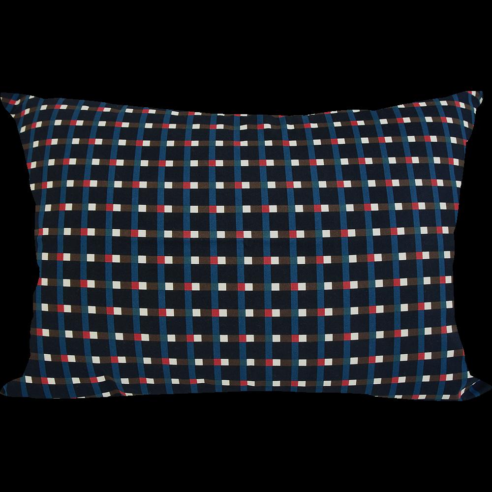 Platz Pillowcase