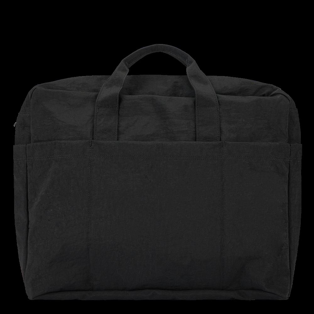 Large Easy Black Tool Bag