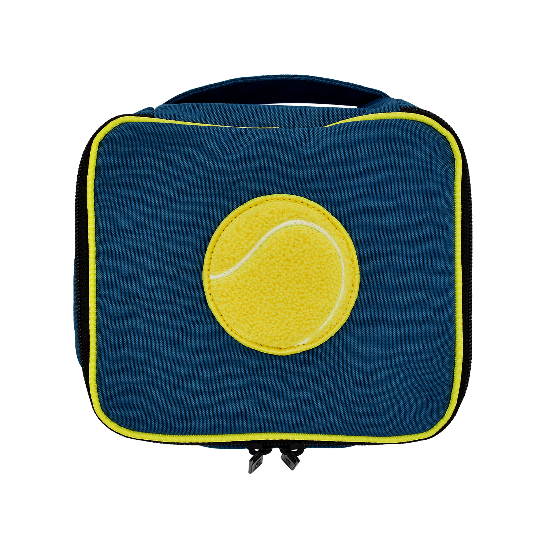 Tennis Mini Storage