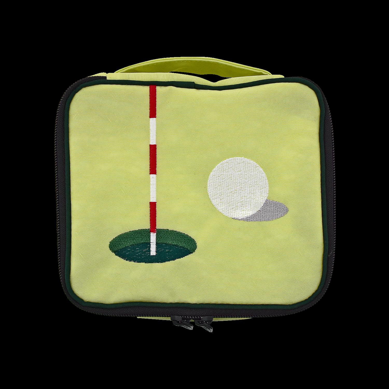 Golf Mini Storage