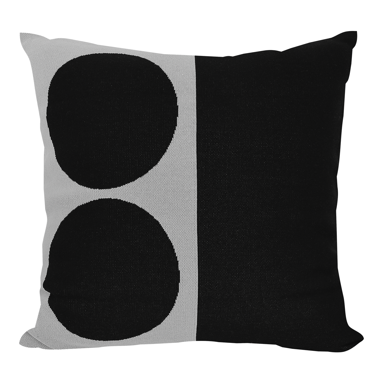 45 Cosmo Knit Cushion