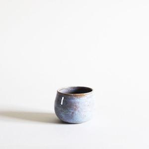 mini cup - pearl Ⅰ
