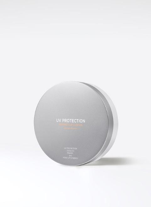 UV 프로텍션 프라이밍 선 쿠션 SPF 50+ PA++++