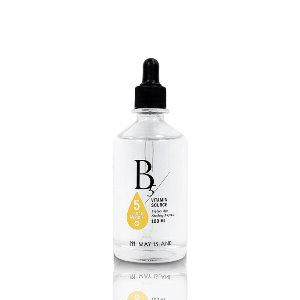 B5 비타민소스