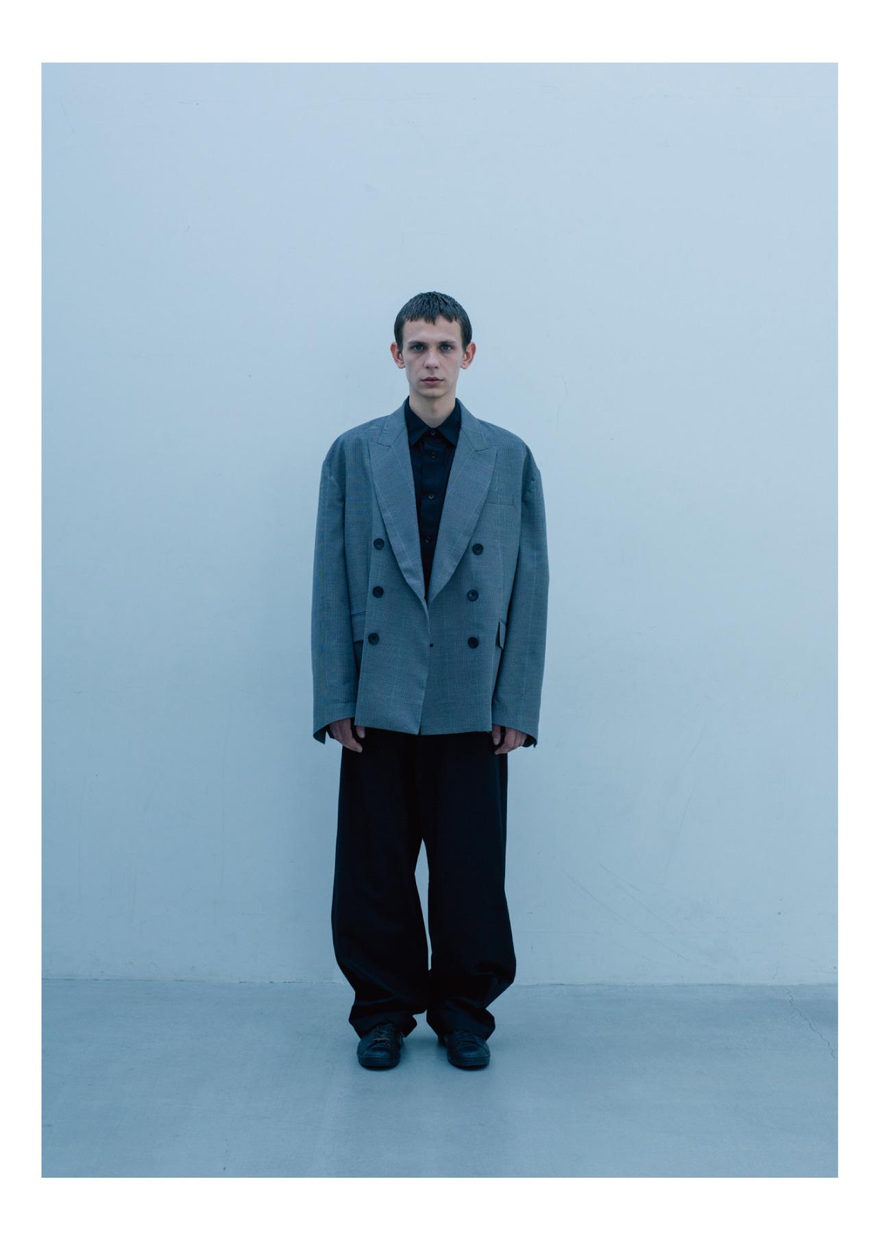 십화점, 패션, 라이프 스타일, 갤러리 컨탠츠 플랫폼