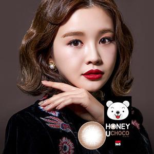 ANN365,Honey_U_Choco