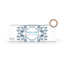 bausch&lomb,lacelle mystic gray
