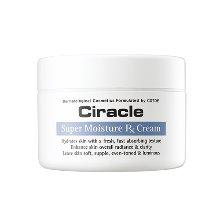 ciracle,super moisture rx cream