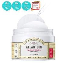 dermatory,dermatory hypoallergenic moisturizing cream