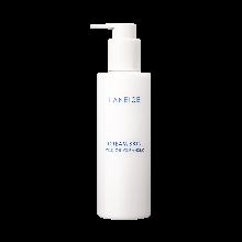 leneige,cream skin milk oil cleanser