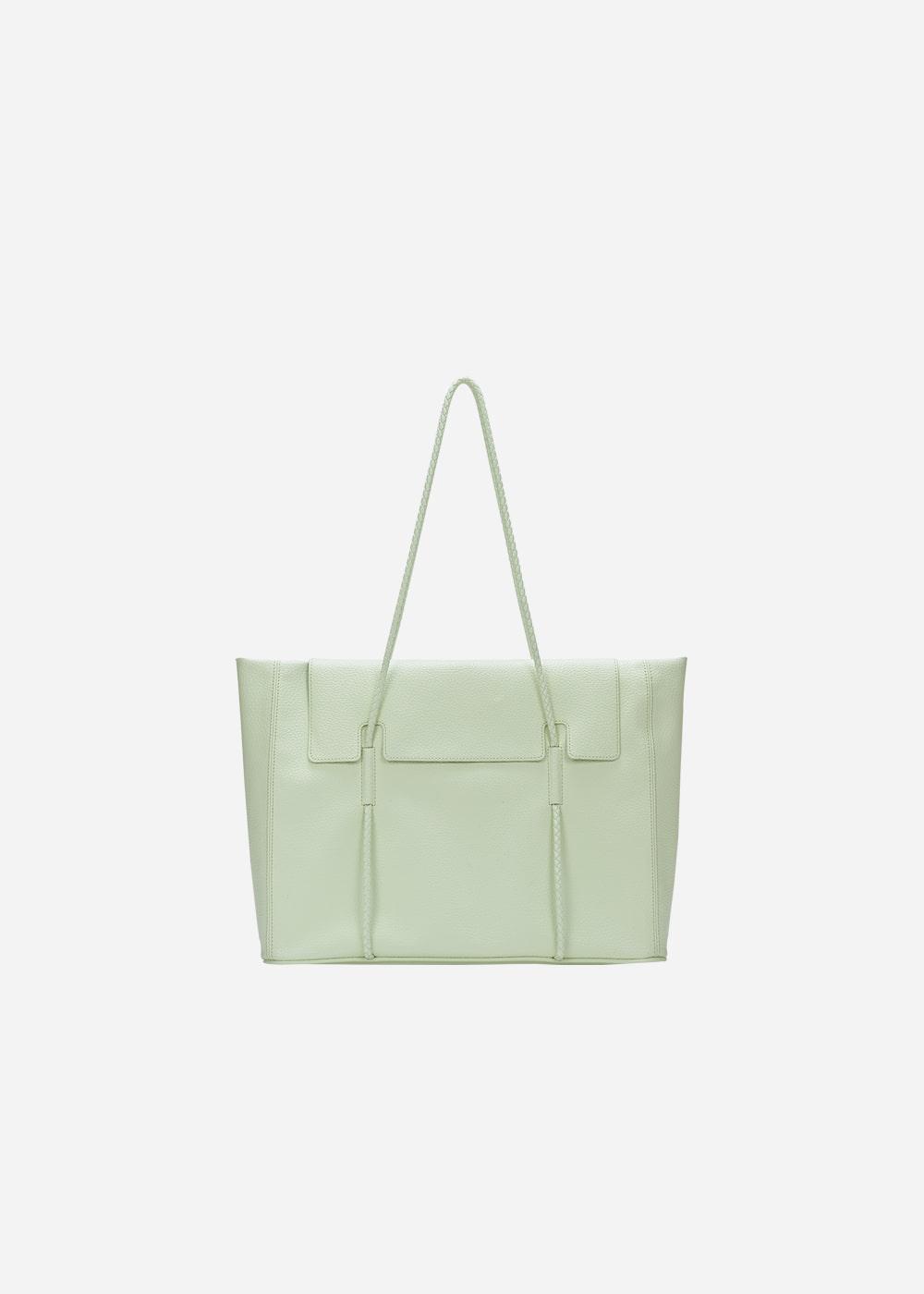 Norah Bag Mint Medium