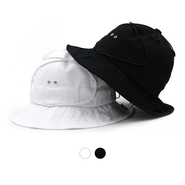 [디꾸보]스티링 벙거지 모자 ET608