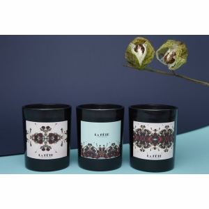 LAFETE Candle