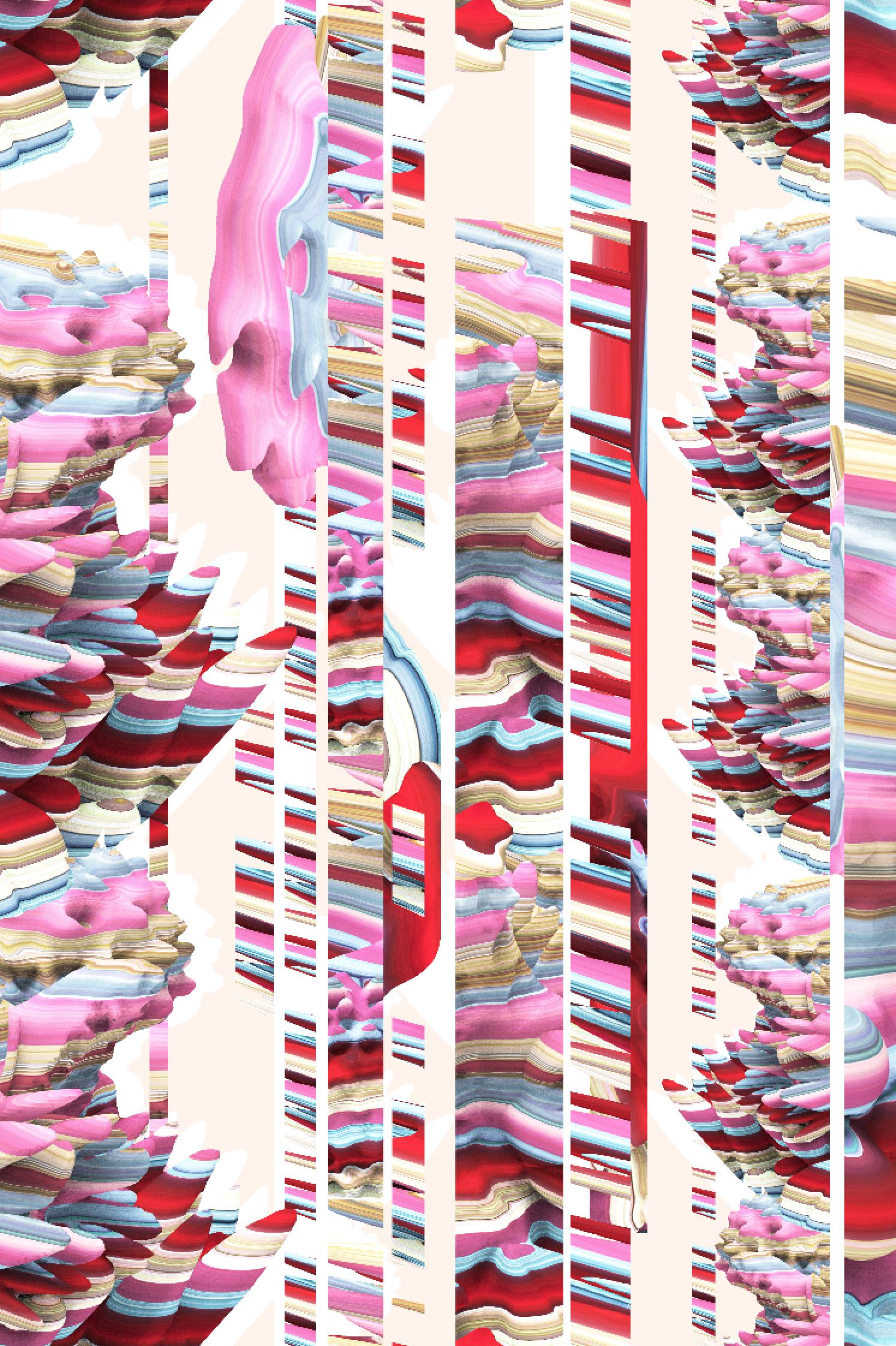 3D mixstripe_16FW