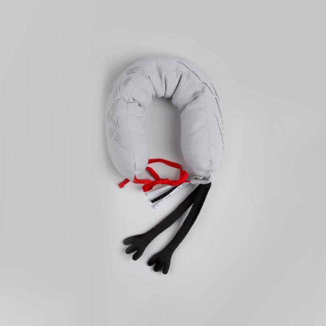 [뚜까따] Rumi (embroidery) neck-pillow