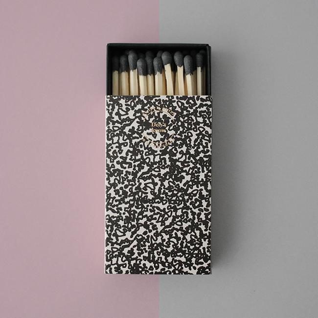 [오이뮤] Mono matchbox_urban