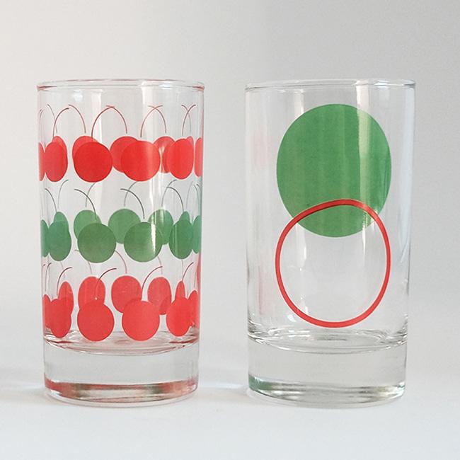 [오롤리데이] 15ml Glass ver.1