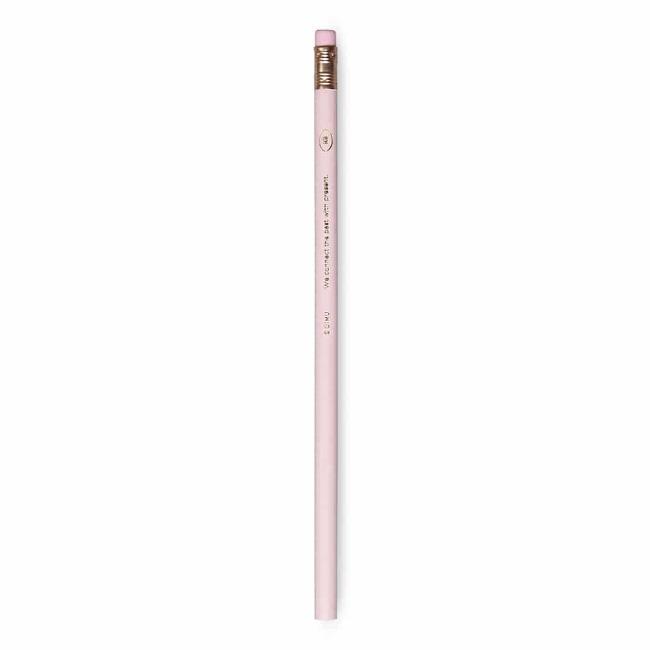[오이뮤] OIMU Pencil _ pink