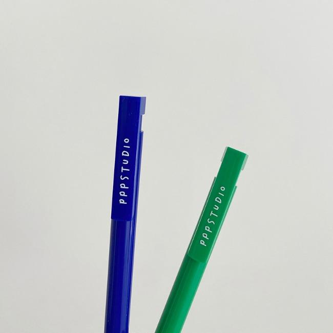 [ppp studio] pppstudio pen