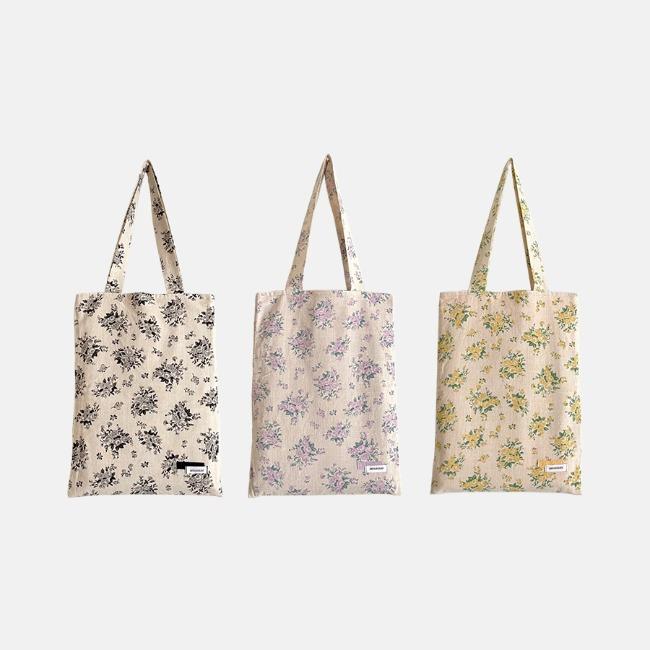 [스르르] Spring Mini Bag