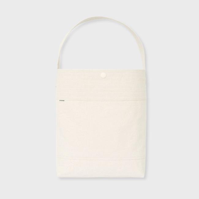 [표뵤뵤] 점,선,면  가방 (큰 사이즈)