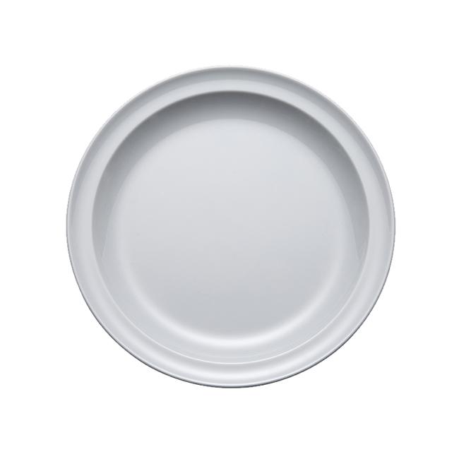 [더리빙팩토리] 포레스트 디쉬-10.5인치