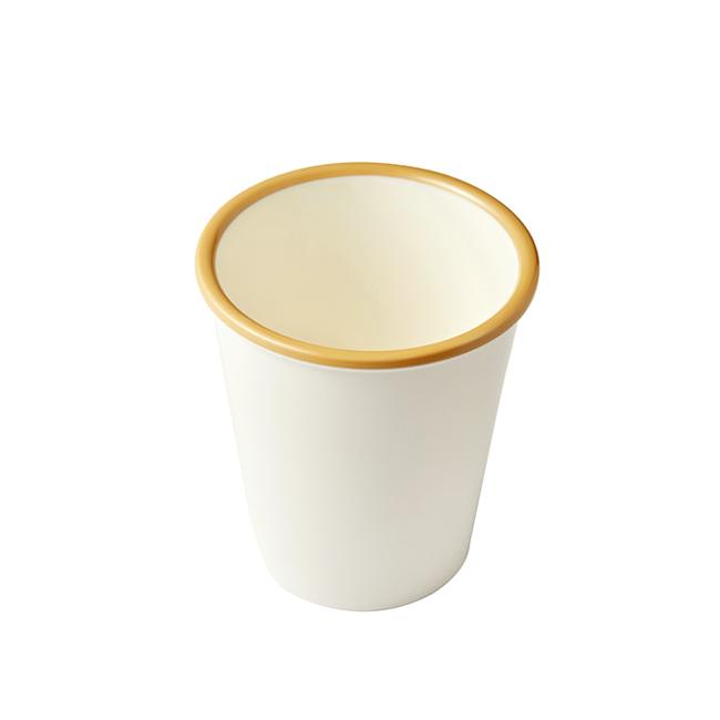 [더리빙팩토리] CA 컵 4종