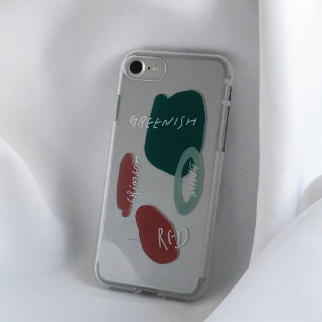 [ppp studio] palette case