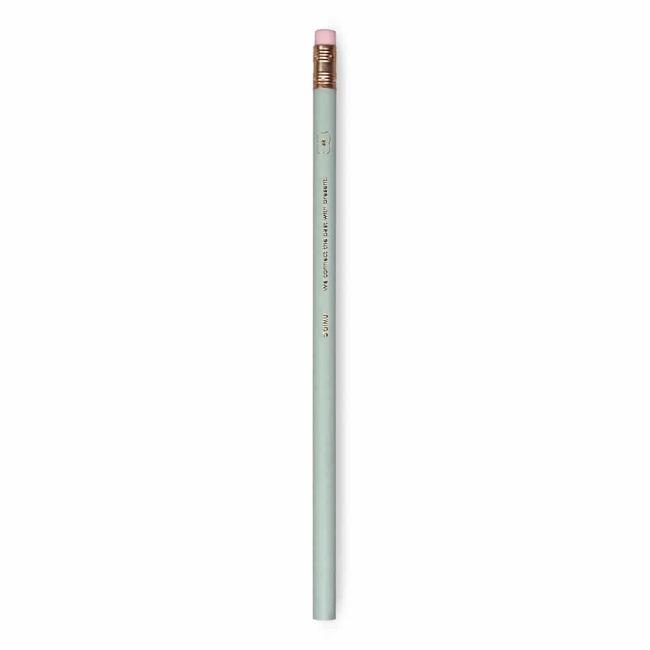 [오이뮤] OIMU Pencil _ mint