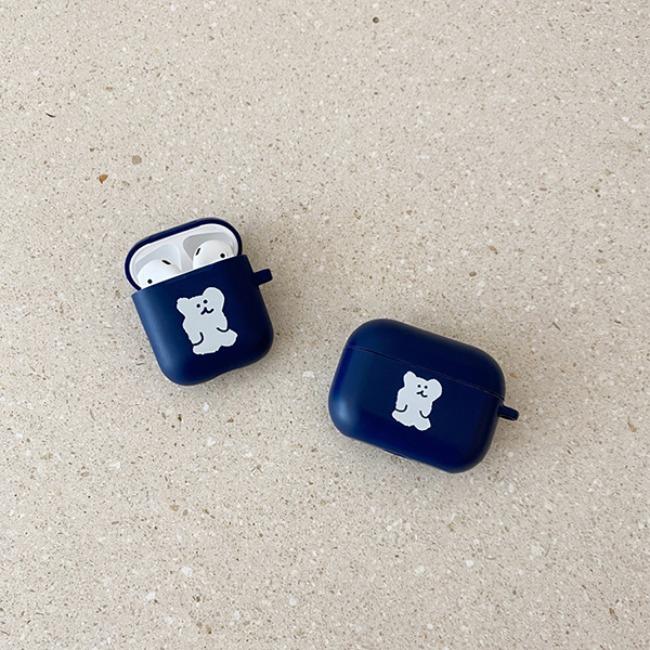 [다이노탱] Blueberry BOBOPOD