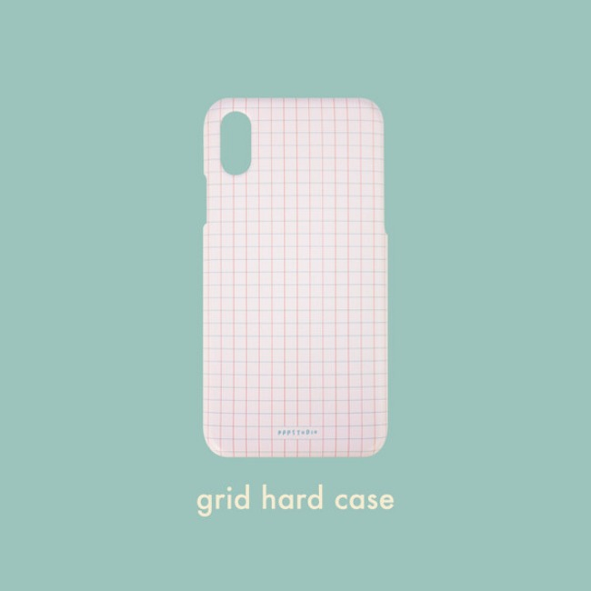 [ppp studio] [case] grid