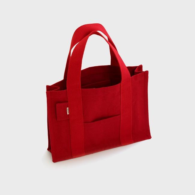 [표뵤뵤] 호우카고 가방