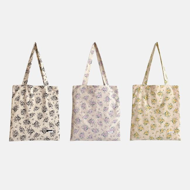[스르르] Spring Bag