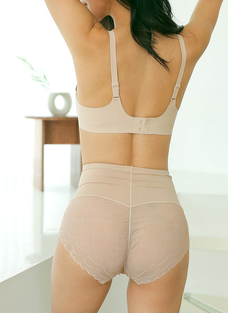 나를 사랑하는 방법, 러브미모스트 | 편한 속옷