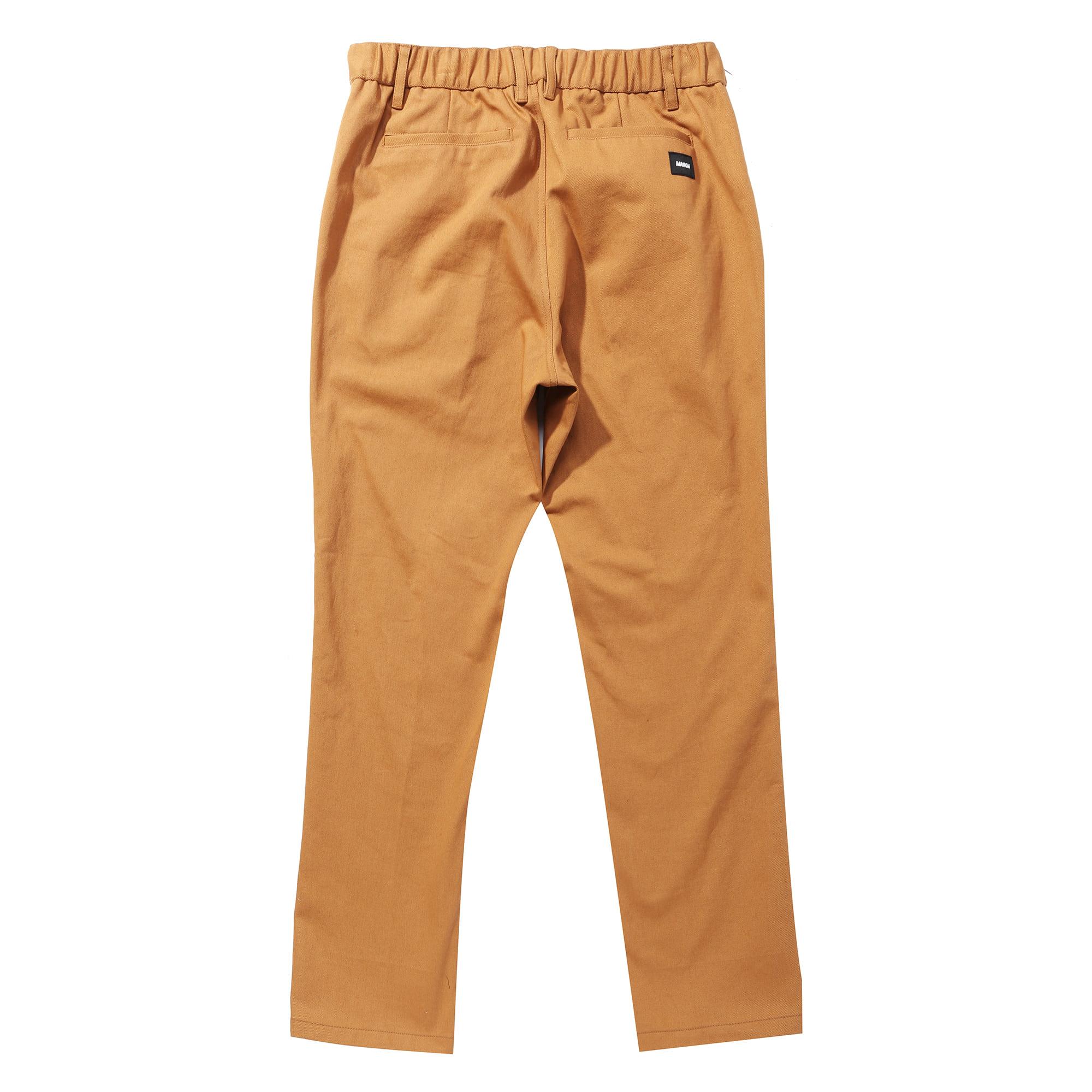 Standard Cotton Pants BE