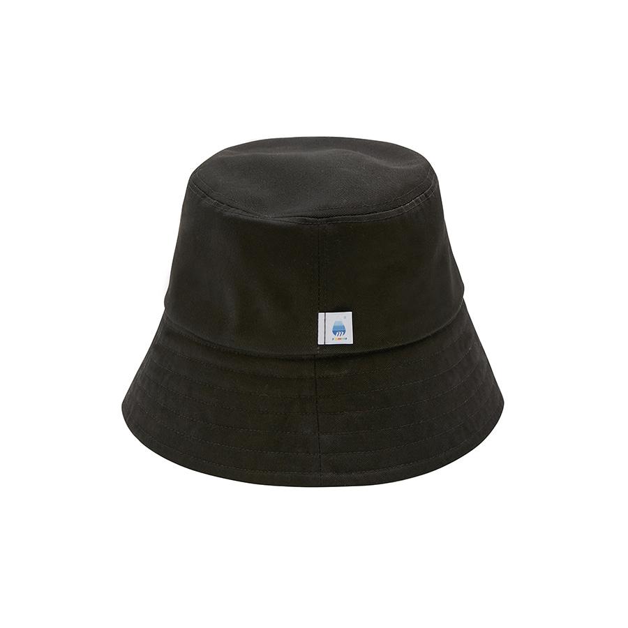WCW Bucket Hat BK