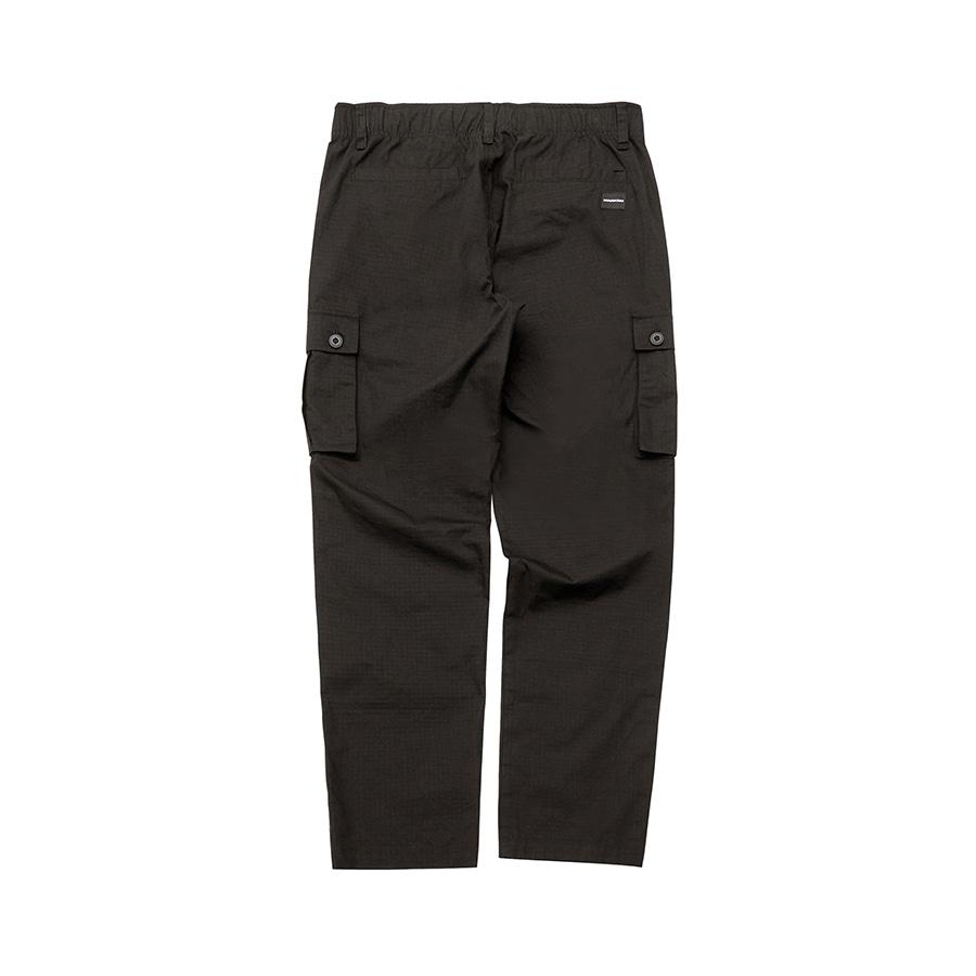 Ripstop Cargo Pants BK