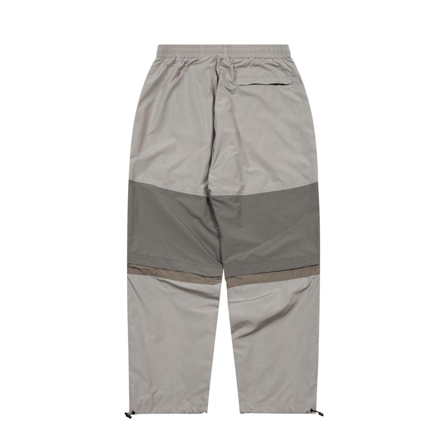 Track Pants Ivory