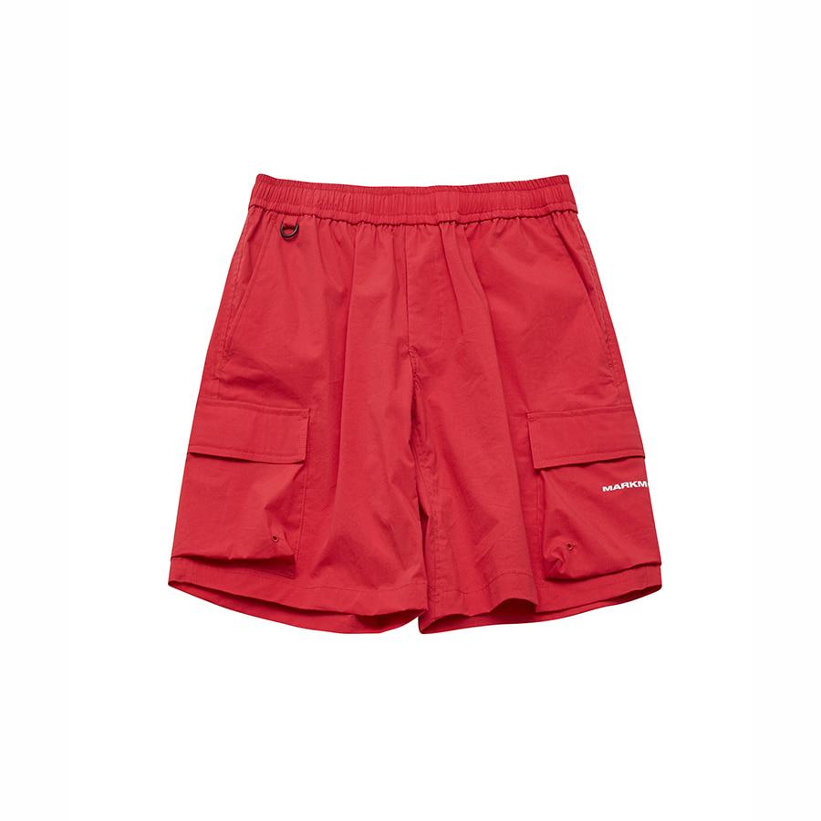 Cargo Shorts RE