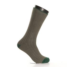 EMS R Socks - Khaki