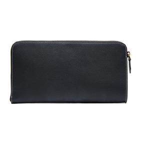 Portable Bag - Black